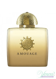 Amouage Ubar EDP 100ml για γυναίκες ασυσκεύαστo Women's Fragrances without package