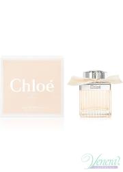 Chloe Fleur de Parfum EDP 75ml για γυναίκες Women's Fragrance