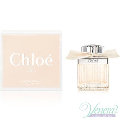 Chloe Fleur de Parfum EDP 75ml για γυναίκες