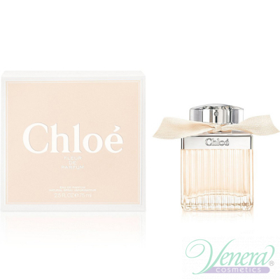 Chloe Fleur de Parfum EDP 75ml за Жени