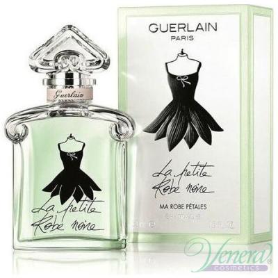 Guerlain La Petite Robe Noire Eau Fraiche EDT 100ml за Жени Дамски Парфюми