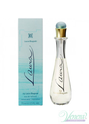 Laura Biagiotti Laura EDT 50ml για γυναίκες