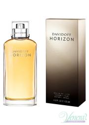 Davidoff Horizon EDT 40ml για άνδρες Αρσενικά Αρώματα