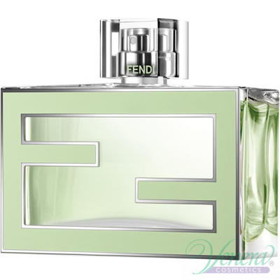 Fendi Fan di Fendi Eau Fraiche EDT 75ml за Жени БЕЗ ОПАКОВКА