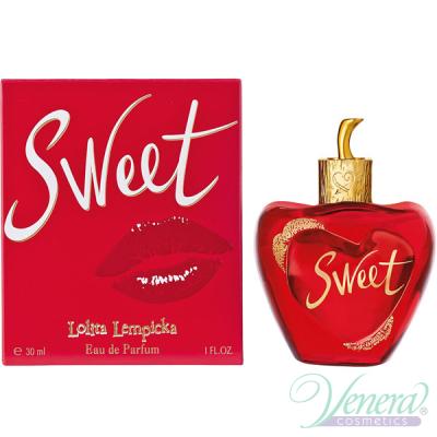 Lolita Lempicka Sweet EDP 30ml за Жени Дамски Парфюми