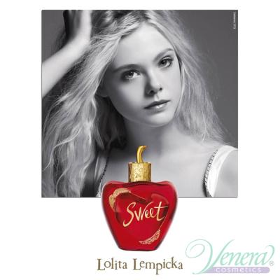 Lolita Lempicka Sweet EDP 80ml за Жени Дамски Парфюми