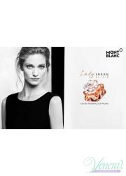 Mont Blanc Lady Emblem Elixir EDP 50ml για γυναίκες Γυναικεία αρώματα