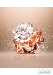 Mont Blanc Lady Emblem Elixir EDP 30ml για γυναίκες Γυναικεία αρώματα