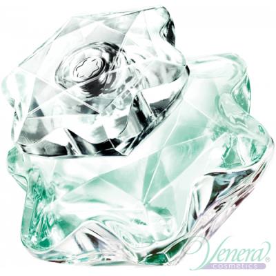 Mont Blanc Lady Emblem L'Eau EDT 75ml за Жени БЕЗ ОПАКОВКА Дамски Парфюми без опаковка