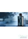 Abercrombie & Fitch First Instinct Blue EDT 50ml за Мъже