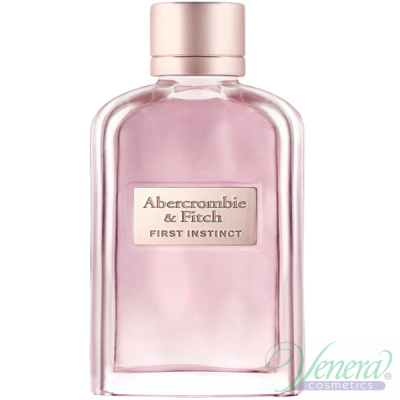 Abercrombie & Fitch First Instinct for...