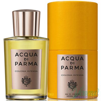 Acqua di Parma Colonia Intensa EDC 100ml за Мъже
