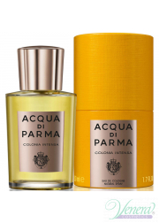 Acqua di Parma Colonia Intensa EDC 50ml για άνδρες Men's Fragrances