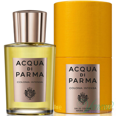 Acqua di Parma Colonia Intensa EDC 50ml γι...
