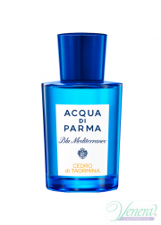 Acqua di Parma Blu Mediterraneo Cedro di Taormi...