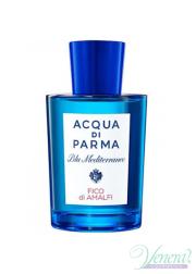 Acqua di Parma Blu Mediterraneo Fico di Amalfi ...