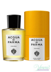 Acqua di Parma Colonia EDC 100ml για άνδρες και Γυναικες Unisex Fragrance