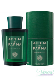 Acqua di Parma Colonia Club EDC 180ml για άνδρες και Γυναικες Men's Fragrance