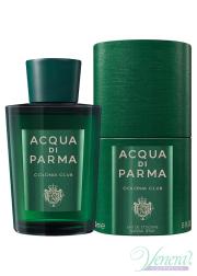 Acqua di Parma Colonia Club EDC 180ml για άνδρε...