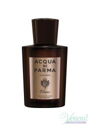 Acqua di Parma Colonia Ebano EDC Concentree 100ml για άνδρες ασυσκεύαστo Men's Fragrances without package