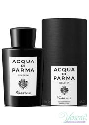 Acqua di Parma Colonia Essenza EDC 180ml για άνδρες Men's Fragrance