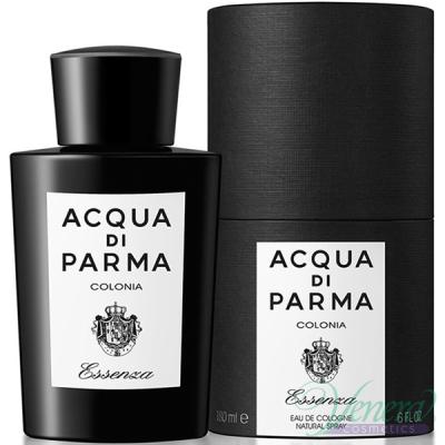 Acqua di Parma Colonia Essenza EDC 180ml за Мъже Мъжки Парфюми