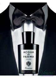 Acqua di Parma Colonia Essenza EDC 100ml για άνδρες Men's Fragrance