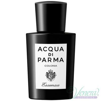Acqua di Parma Colonia Essenza EDC 100ml за Мъже БЕЗ ОПАКОВКА Мъжки Парфюми без опаковка