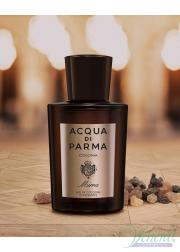 Acqua di Parma Colonia Mirra EDC Concentree 100ml για άνδρες Ανδρικά Аρώματα