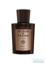 Acqua di Parma Colonia Oud EDC Concentree 100ml за Мъже