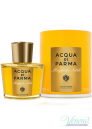 Acqua di Parma Magnolia Nobile EDP 100ml за Жени БЕЗ ОПАКОВКА