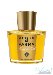 Acqua di Parma Magnolia Nobile EDP 100ml για γυναίκες ασυσκεύαστo Women's fragrances without package