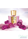 Acqua di Parma Peonia Nobile EDP 100ml за Жени