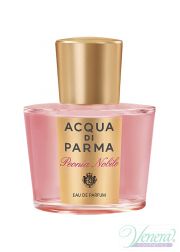 Acqua di Parma Peonia Nobile EDP 100ml για γυναίκες ασυσκεύαστo Women's fragrances without package