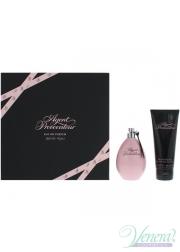 Agent Provocateur Agent Provocateur Set (EDP 100ml + Body Creme 100ml) για γυναίκες Women's Fragrance