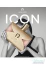 Aigner Icon EDP 30ml за Жени