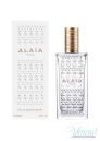 Alaia Alaia Paris Blanche EDP 100ml за Жени БЕЗ ОПАКОВКА Дамски парфюми без опаковка