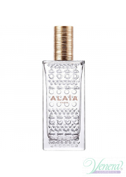 Alaia Alaia Paris Blanche EDP 100ml για γυ...