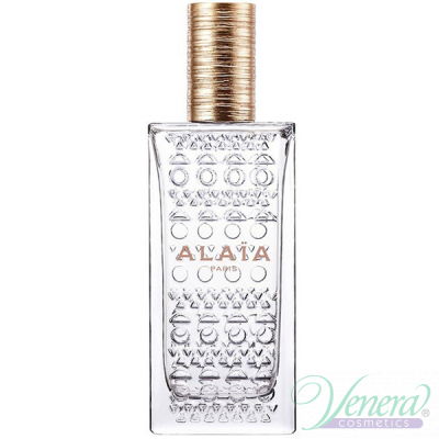 Alaia Alaia Paris Blanche EDP 100ml за Жен...