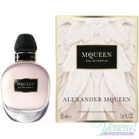 Alexander McQueen McQueen Eau de Parfum EDP 50ml for Women Women's Fragrance