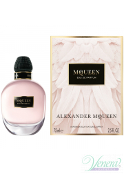 Alexander McQueen McQueen Eau de Parfum ED...