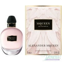 Alexander McQueen McQueen Eau de Parfum EDP 75ml for Women Women's Fragrance