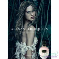 Alexander McQueen McQueen Eau de Parfum EDP 75ml for Women Without Package Women's Fragrances without package