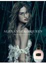 Alexander McQueen McQueen Eau de Parfum EDP 75ml за Жени Дамски Парфюми