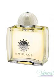 Amouage Ciel Pour Femme EDP 100ml για γυναίκες ασυσκεύαστo Women's Fragrances without package
