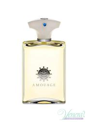 Amouage Ciel Pour Homme EDP 100ml για άνδρες ασυσκεύαστo Men's Fragrance without package