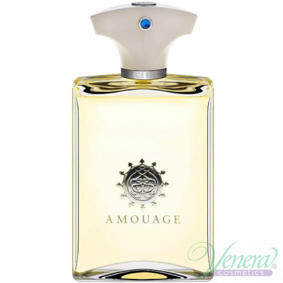 Amouage Ciel Pour Homme EDP 100ml за Мъже БЕЗ ОПАКОВКА Мъжки Парфюми без опаковка