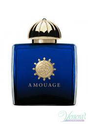 Amouage Interlude Woman EDP 100ml για γυναίκες ...