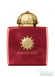 Amouage Journey Woman EDP 100ml για γυναίκες ασ...