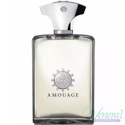 Amouage Reflection Man EDP 100ml pentru Bărbați produs fără ambalaj Parfumuri pentru Femei